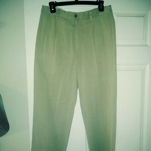 Mens Tommy Bahama Trouser Pant